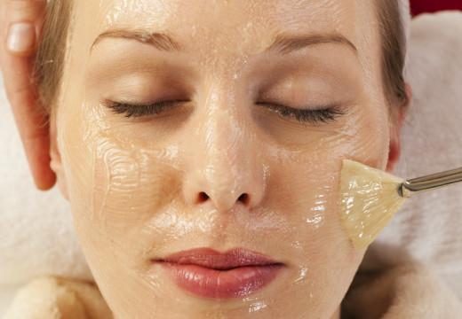 Biokosmetyki do skóry atopowej