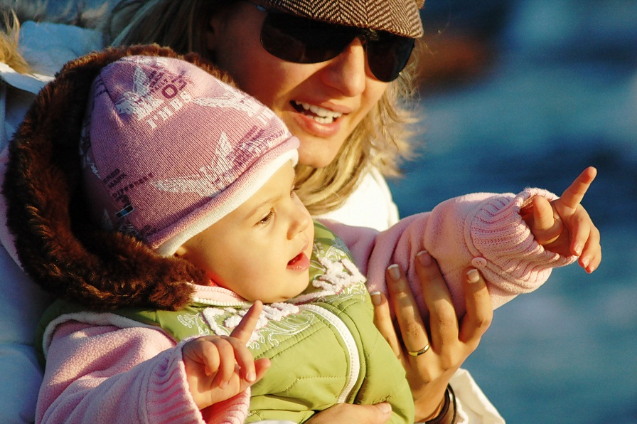 LATOPIC® – idealne szczepy probiotyczne dla Twojego dziecka