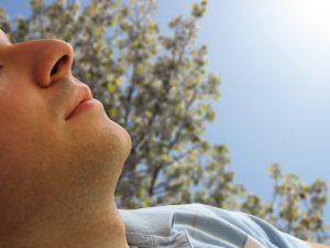 DPP - Donosowa próba prowokacyjna przy alergii