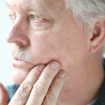 Świąd alergiczny - przyczyny i leczenie