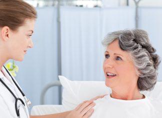 Alergia u seniora - reakcje na leki