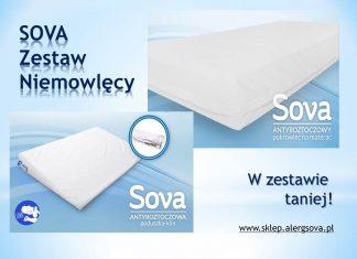 Wyrzuć bakterie i roztocza z łóżka Twojego dziecka!
