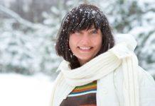 Dlaczego alergie wziewne zaostrzają się zimą?