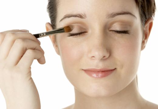 Kosmetyczne niebezpieczeństwo dla zdrowia