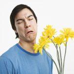Nowoczesne metody leczenia alergii