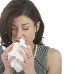 Roztocza - jak rozpoznać objawy alergii na nie?