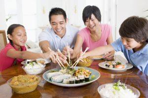 Mechanizm powstawania alergii pokarmowych