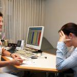 Nerczyca, czyli choroba alergiczna układu moczowego