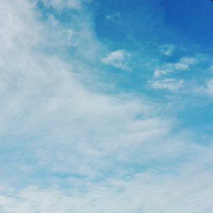 Odrobina nieba na dobry pocztek dnia! sky alergie mojealergie beautifulhellip