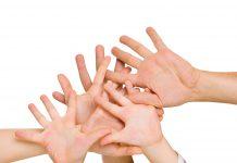 Dermasova Rękawiczki Pielęgnacyjne - rozwiązanie dla dorosłych atopików