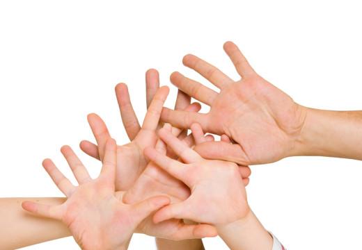 Dermasova Rękawiczki Pielęgnacyjne – rozwiązanie dla dorosłych atopików