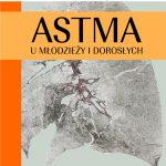 astma u mlodziezy i doroslych