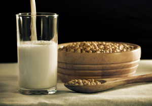 Substytuty mleka krowiego