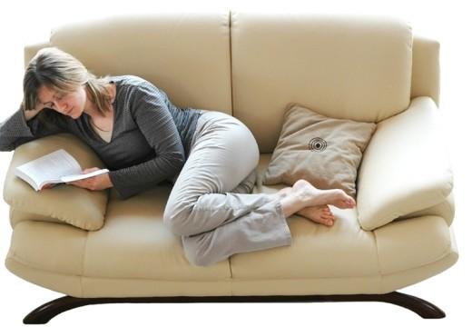 Jak urządzić mieszkanie dla alergika?