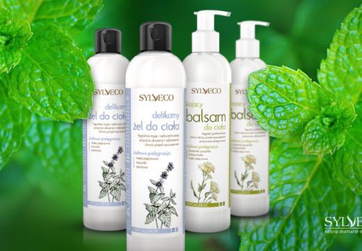 Letnie orzeźwienie – naturalne kosmetyki z miętą