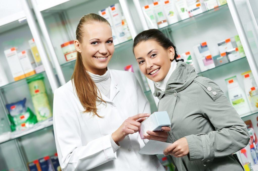 Pielęgnacja skóry atopowej - dermokosmetyki