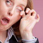 alergia krzyżowa