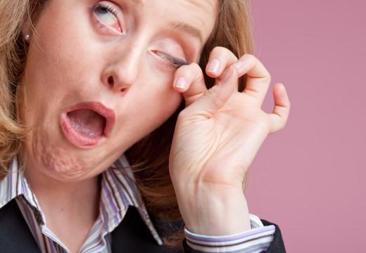 Jak manifestuje się alergia krzyżowa?