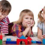 Zabawki bezpieczne dla alergika