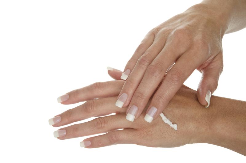 Czy kosmetyki hipoalergiczne są bezpieczne?