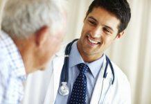 bezpłatne badania spirometryczne