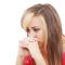 Alergia przyczyną niskiej samooceny?