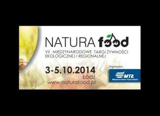 vii-miedzynarodowe-targi-zywnosci-ekologicznej-i-regionalnej-natura-food-2014