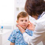 kolejki do poradni alergologicznych