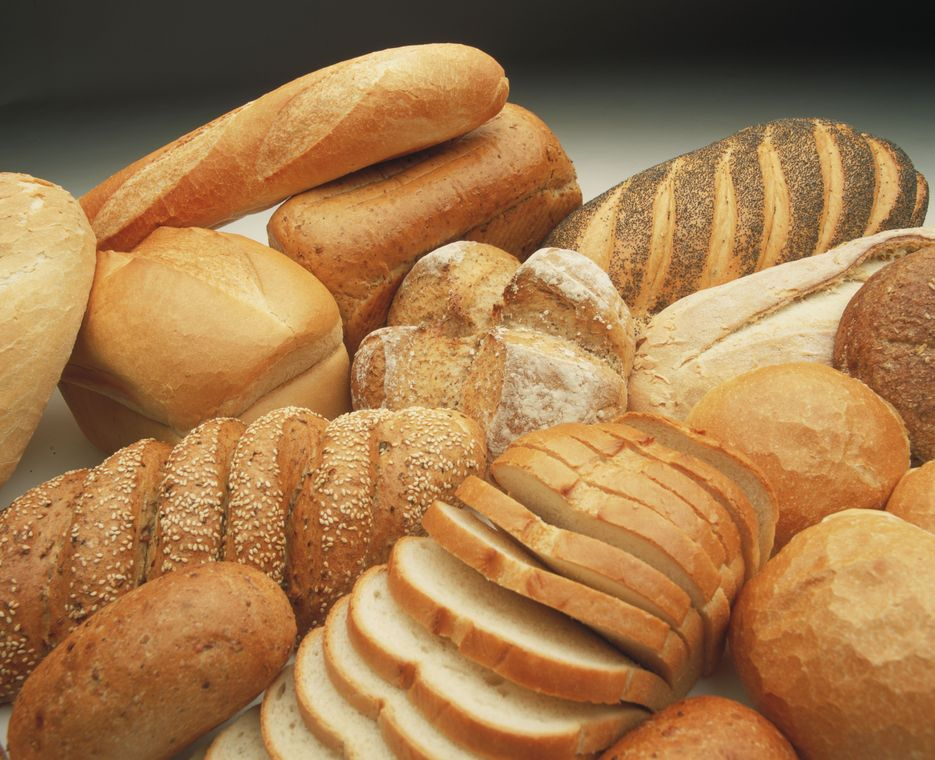 Dni Alergii i Nietolerancji Pokarmowej