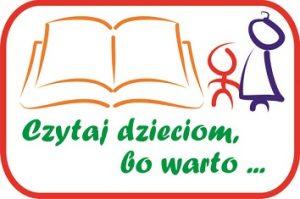 akcja promująca czytelnictwo