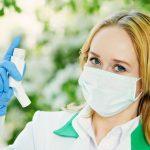 źle leczona astma