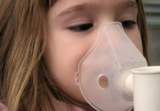 Podsumowanie III Światowych Dni Spirometrii