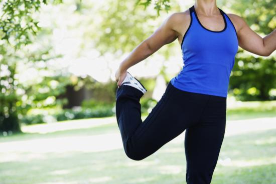 Astma wysiłkowa – choroba, która utrudnia życie sportowcom