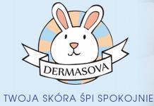 bielizna nocna Dermasova