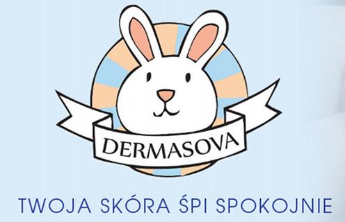 Nagroda: piżamki antyatopowe dla dzieci firmy DERMASOVA