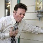 astma a niedobór witaminy D
