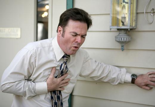 Czy niedobór witaminy D zaostrza przebieg astmy?