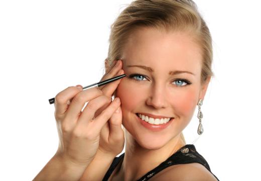 Codzienne stosowanie kosmetyków zwiększa ryzyko alergii