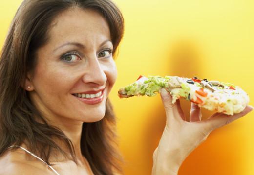 Alergiku wystrzegaj się pieczywa z supermarketu