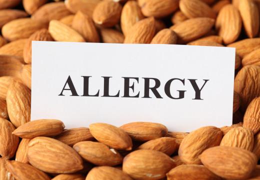 Alergia – rodzaje, problemy, leczenie