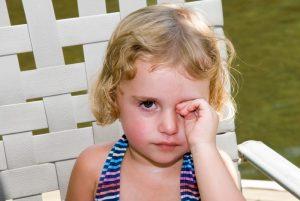 Jak ulżyć nosowi, gdy dokucza ci alergia sezonowa?