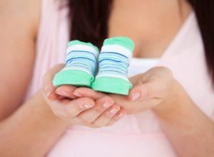 Czy na czas ciąży należy odstawić leki na astmę?