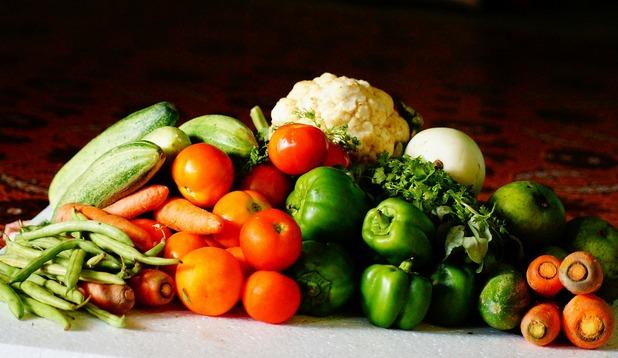 Kiedy warto wprowadzić dietę antyhistaminową?