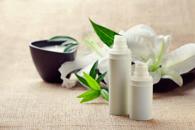 kosmetyki-ekologiczne