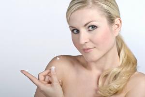 Naturalne sposoby pielęgnacji skóry atopowej