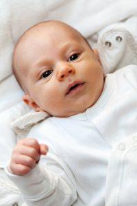 pielegnacja-skory-dziecka