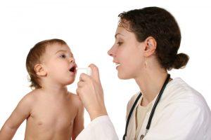 szczepienie-alergika