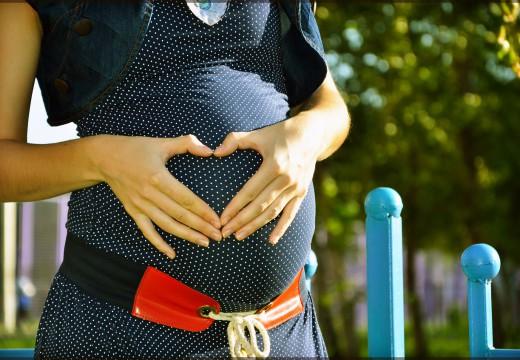 Stosowanie antybiotyków podczas ciąży zwiększa ryzyko astmy?