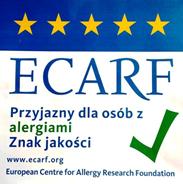 europejskie-centrum-badan-i-alergii