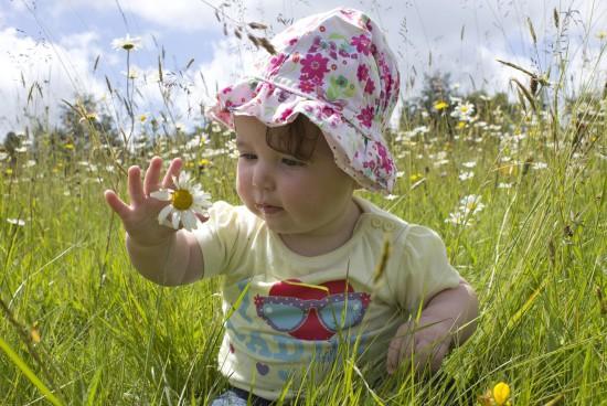 Jak rozpoznać, że dziecko zmaga się z alergią?